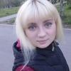 Мария, 26, г.Усолье-Сибирское (Иркутская обл.)