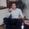 Руслан, 28, г.Ухта