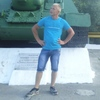 Павел, 29, г.Моршанск
