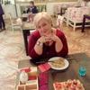 Вероника, 47, г.Кириши
