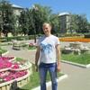 Андрей Полетаев, 36, г.Дмитров
