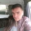 Юрий, 32, г.Мончегорск