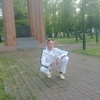 андрей, 39, г.Балтийск