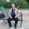 сергей, 52, г.Шатурторф