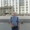 Сергей, 46, г.Кулебаки