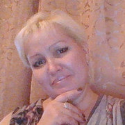 Галина 52 Москва