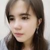Gulya, 18, г.Уфа
