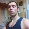 сергей, 30, г.Кирс