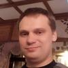 Алексей, 31, г.Сыктывкар