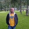Алексей, 36, г.Краснозаводск