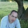 Женек, 31, г.Чаплыгин