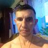 Андрей, 40, г.Можга