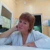 Галина., 53, г.Вологда