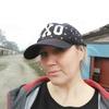 Елена, 37, г.Владивосток
