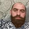 мага, 36, г.Каспийск
