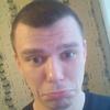 Сергей, 35, г.Духовщина