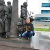 Серега, 27, г.Красногвардейское (Ставрополь.)