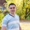 Дмитрий, 34, г.Вичуга