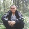 Ильмир, 41, г.Мегион