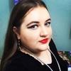 Мария, 25, г.Губкин