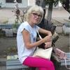 Анютка, 34, г.Улан-Удэ