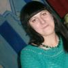 Tatyana, 33, г.Тюхтет