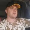 Виктор, 32, г.Михайловск