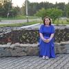 Светлана, 47, г.Лесосибирск