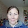 Елена, 54, г.Всеволожск