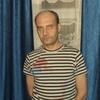 Виктор, 46, г.Тольятти