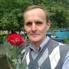 Владимир, 58, г.Мокшан
