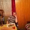 Михаил, 35, г.Вязьма