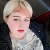 Марина, 28, г.Балабаново