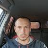 Сергей, 34, г.Кыштым