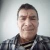 михаид, 67, г.Первомайское