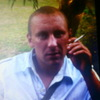 Дмитрий, 34, г.Камешково