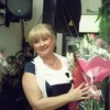 Лариса, 52, г.Калязин