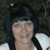 КАРИНА, 51, г.Таганрог