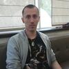 Рустам, 30, г.Глазов