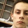 Anatolyi, 19, г.Пенза
