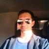 Андрей, 43, г.Афипский