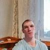 Алексей, 32, г.Калтан