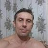 валерий, 48, г.Белово