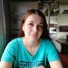 Анастасия, 30, г.Туапсе