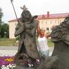Елена, 44, г.Тобольск