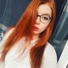 Даша, 17, г.Липецк