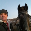 Виктор, 30, г.Нижнекамск