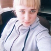 Наташа, 28, г.Петухово