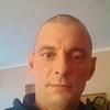 Рустам, 35, г.Хабары
