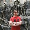 Alexander, 42, г.Норильск